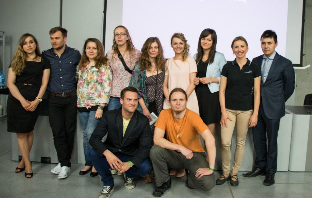 Konferencja - Ajwendieta-236