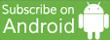 Subskrybuj w Androidzie