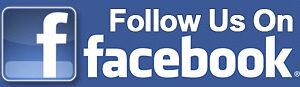 Słuchaj na Facebook @pszczolyprzyzagrodzie